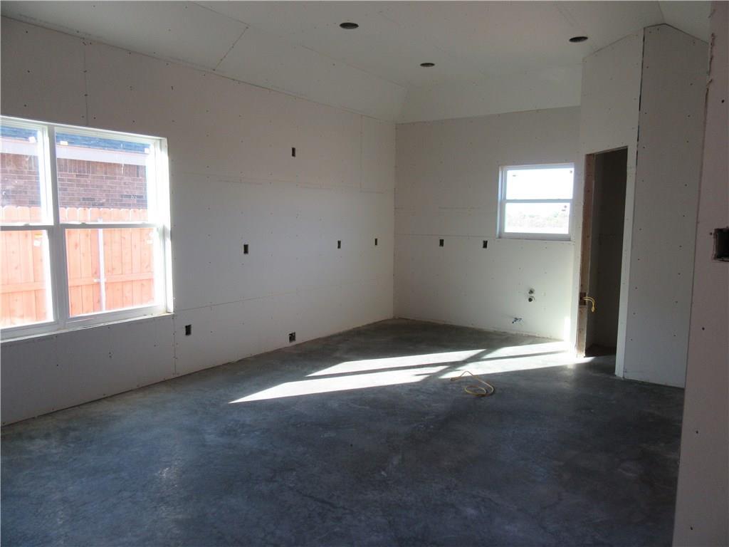 Sold Property | 3026 Paul Street Abilene, Texas 79606 2