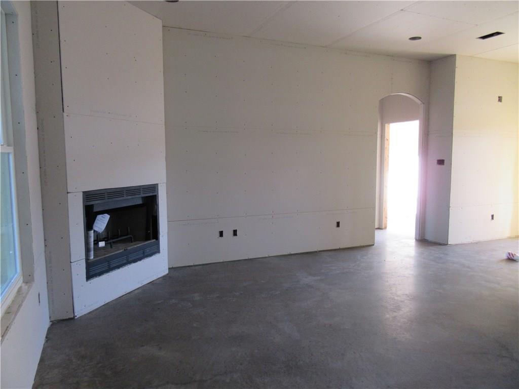 Sold Property | 3026 Paul Street Abilene, Texas 79606 3