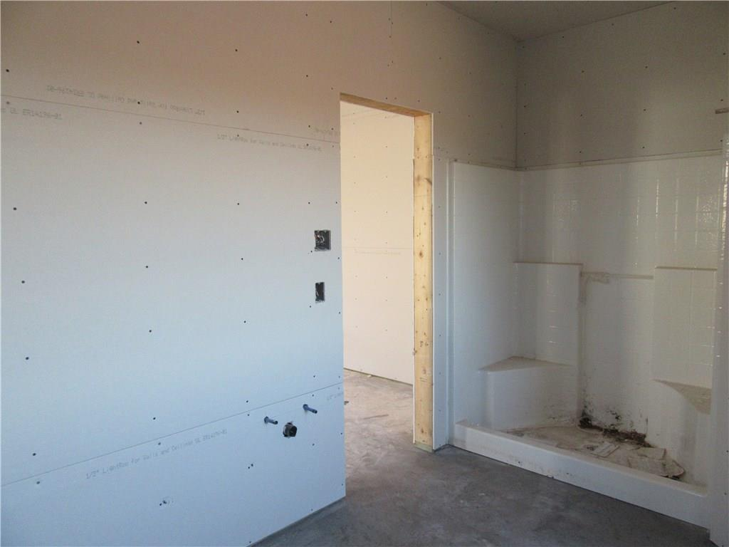 Sold Property | 3026 Paul Street Abilene, Texas 79606 5