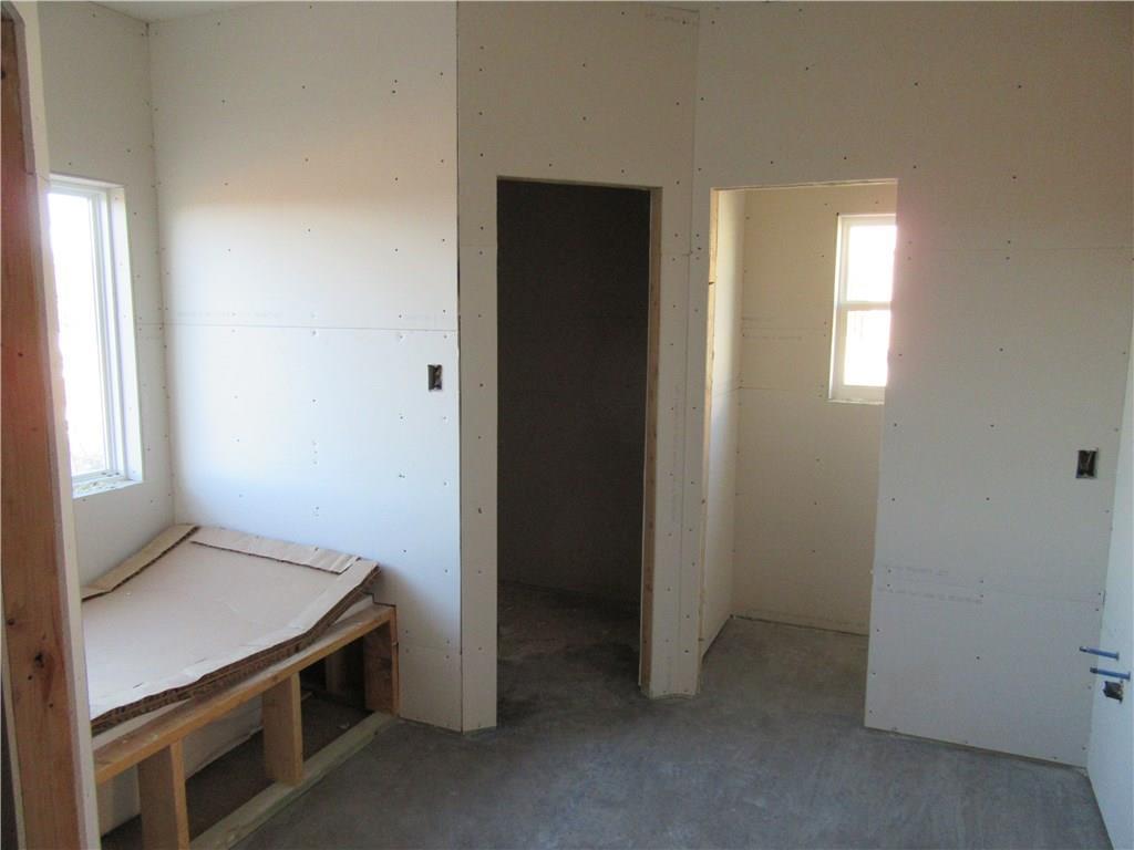Sold Property | 3026 Paul Street Abilene, Texas 79606 6