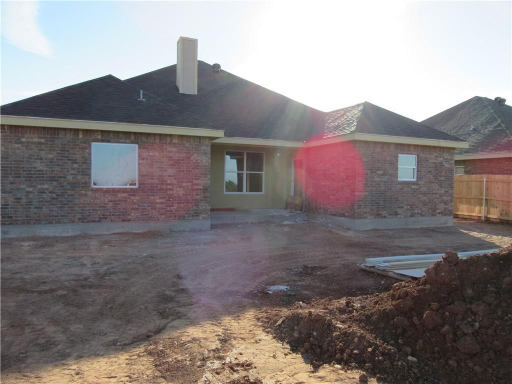 Sold Property | 3026 Paul Street Abilene, Texas 79606 7