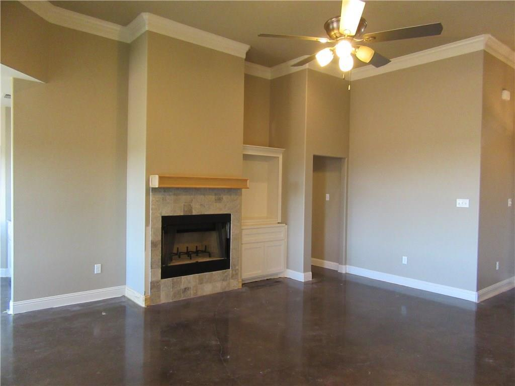 Sold Property | 3018 Paul  Street Abilene, TX 79606 2