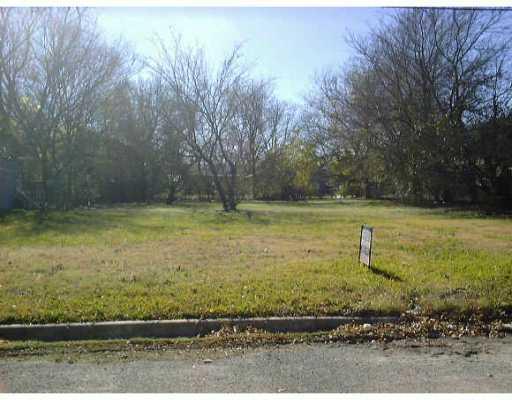 Sold Property | 407 Swanee Austin, TX 78752 0