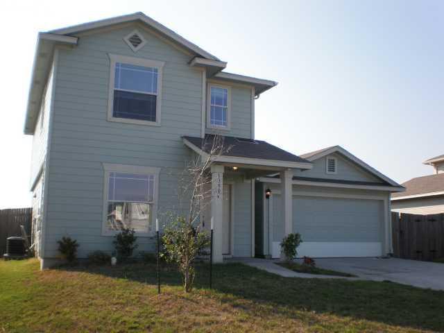 Leased | 13904 Briarcreek Manor, TX 78653 0