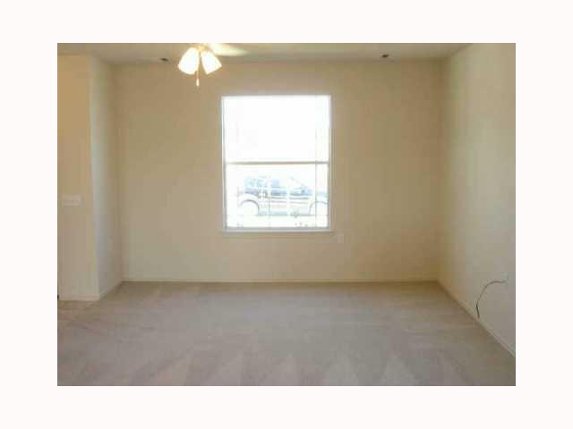 Leased | 13904 Briarcreek Manor, TX 78653 4