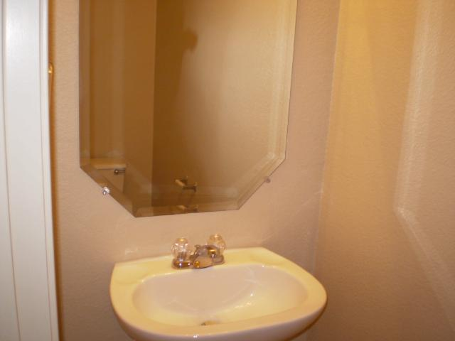 Leased | 13904 Briarcreek Manor, TX 78653 5