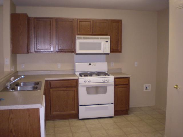 Leased | 13904 Briarcreek Manor, TX 78653 7