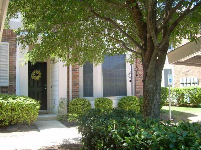 Leased | 2000 Cullen  AVE Austin, TX 78757 0