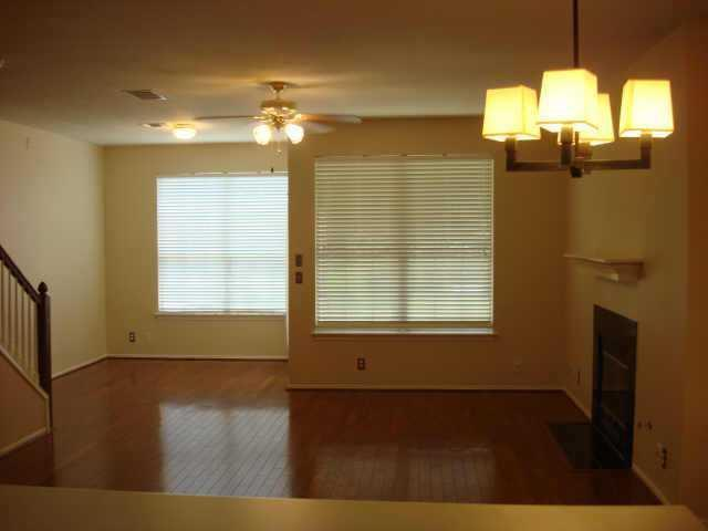 Leased | 2000 Cullen  AVE Austin, TX 78757 2