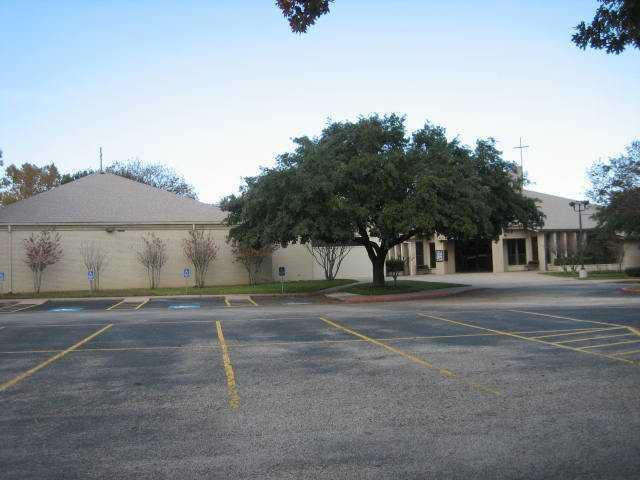 Withdrawn | 1000 Mcneil  RD Round Rock, TX 78681 0