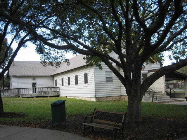 Withdrawn | 1000 Mcneil  RD Round Rock, TX 78681 2