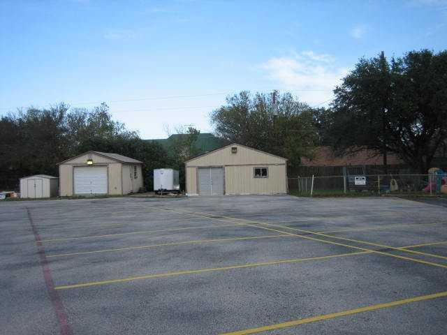 Withdrawn | 1000 Mcneil  RD Round Rock, TX 78681 3