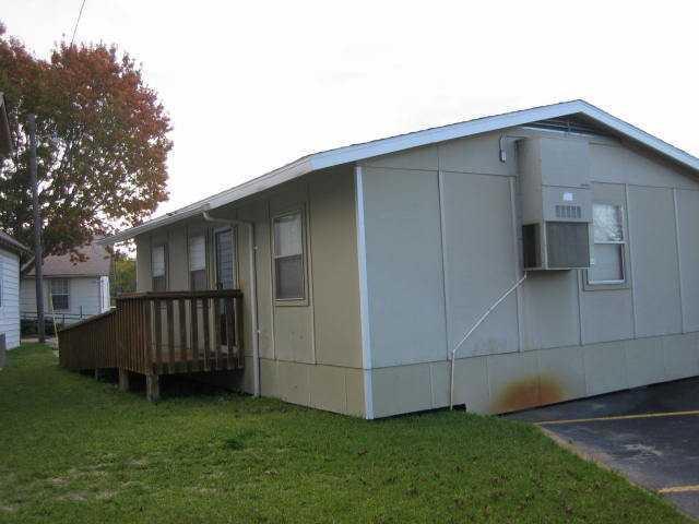 Withdrawn | 1000 Mcneil  RD Round Rock, TX 78681 4