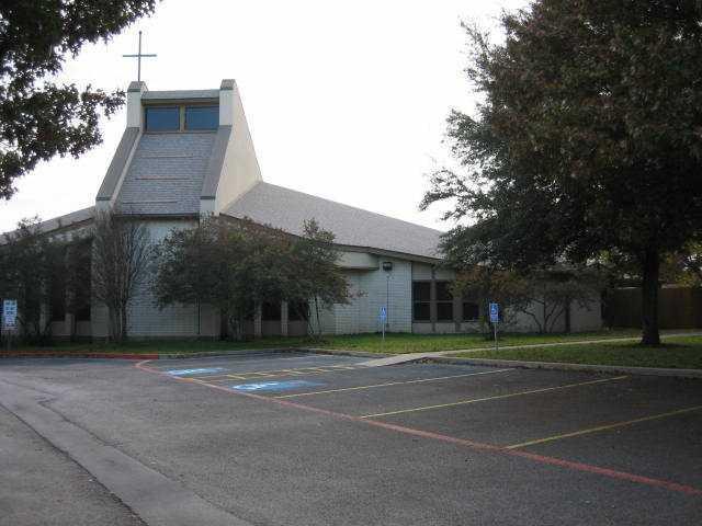 Withdrawn | 1000 Mcneil  RD Round Rock, TX 78681 6