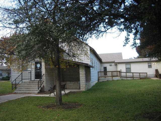 Withdrawn | 1000 Mcneil  RD Round Rock, TX 78681 8