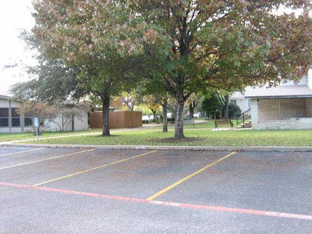 Withdrawn | 1000 Mcneil  RD Round Rock, TX 78681 9