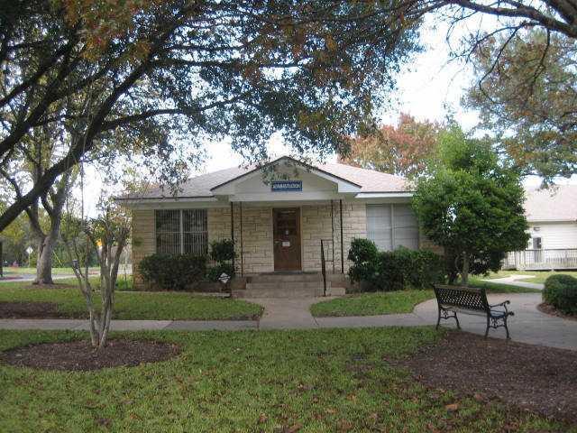 Withdrawn | 1000 Mcneil  RD Round Rock, TX 78681 1