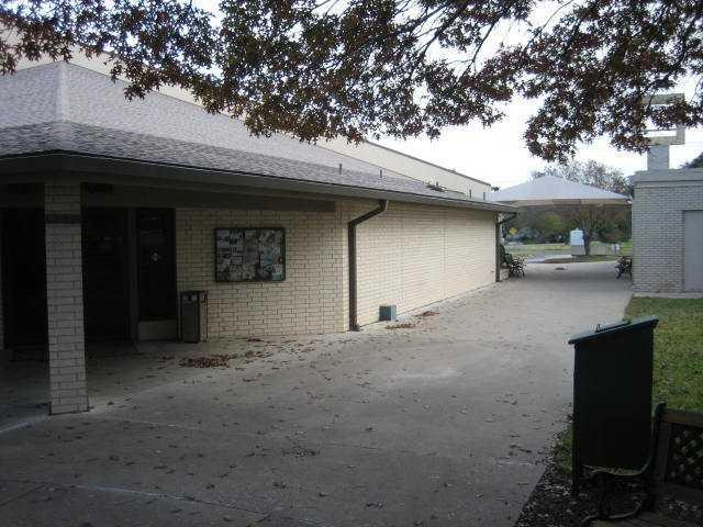 Withdrawn | 1000 Mcneil  RD Round Rock, TX 78681 10