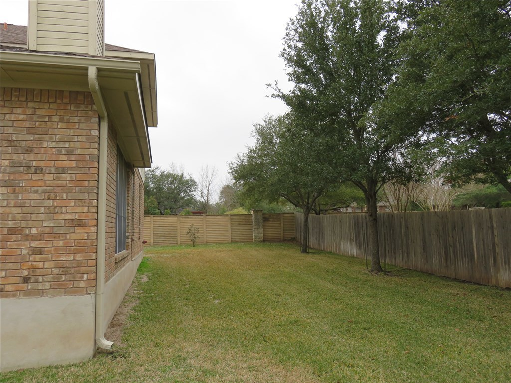 Leased | 5300 Anaconda  LN Austin, TX 78730 18