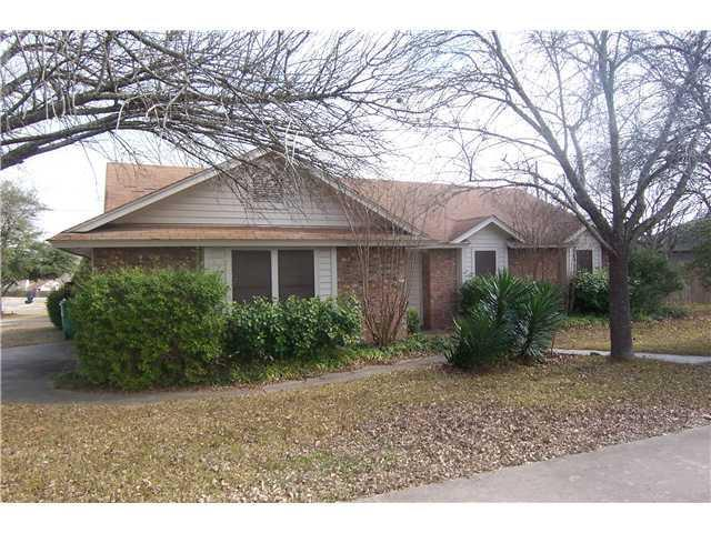 Leased | 16217 Windermere Pflugerville, TX 78660 0