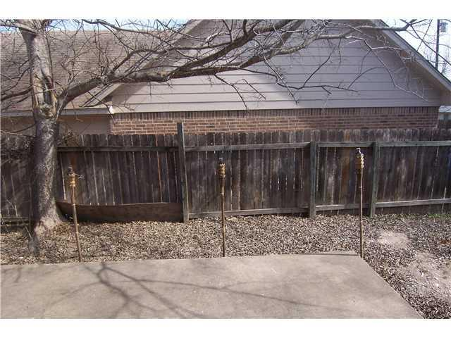Leased | 16217 Windermere Pflugerville, TX 78660 11