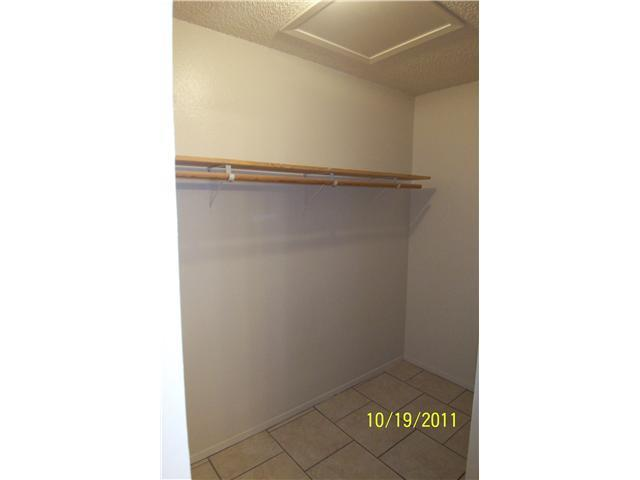 Leased   11512 Walnut Ridge   #B Austin, TX 78753 10
