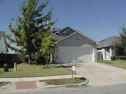 Leased | 20910 Derby Day  AVE Pflugerville, TX 78660 0