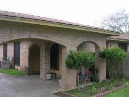 Leased | 10303 Golden Meadow  DR #D Austin, TX 78758 0