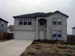 Leased | 931 Whispering Hollow  DR Kyle,  78640 0