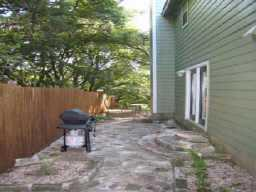 Leased | 1612 Roberts   #B Austin,  78704 4