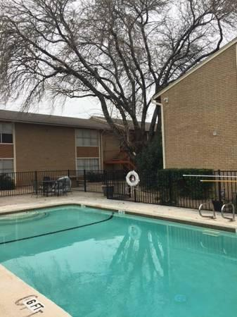 Leased | 2450 Ashdale  DR #C-221 Austin, TX 78757 4