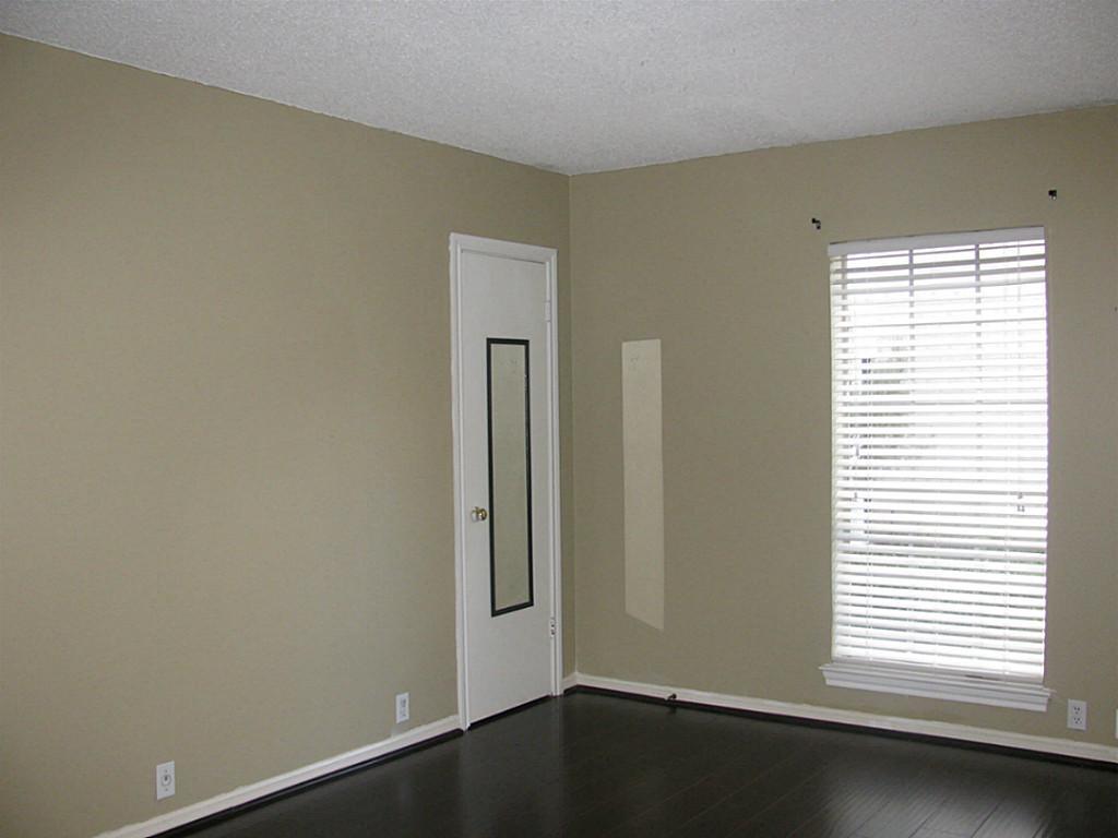 Active | 2601 Bellefontaine  Street #A107 Houston, TX 77025 7