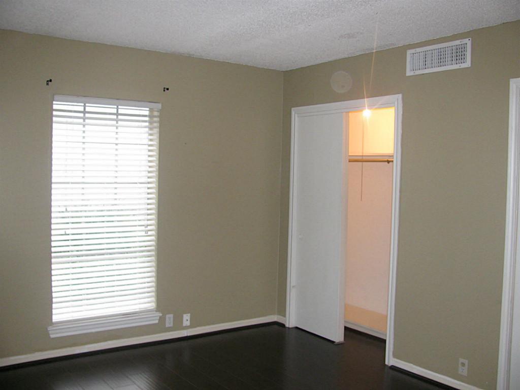 Active | 2601 Bellefontaine  Street #A107 Houston, TX 77025 9
