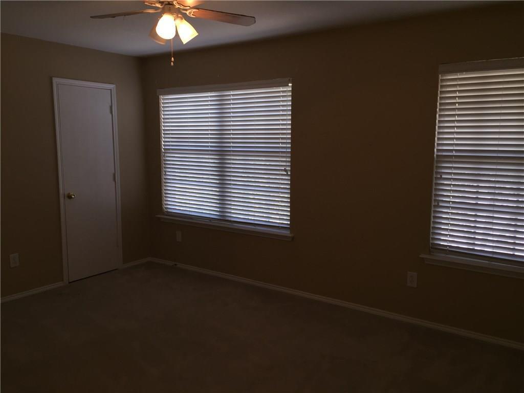 Leased | 1013 Charlotte Drive McKinney, Texas 75071 8
