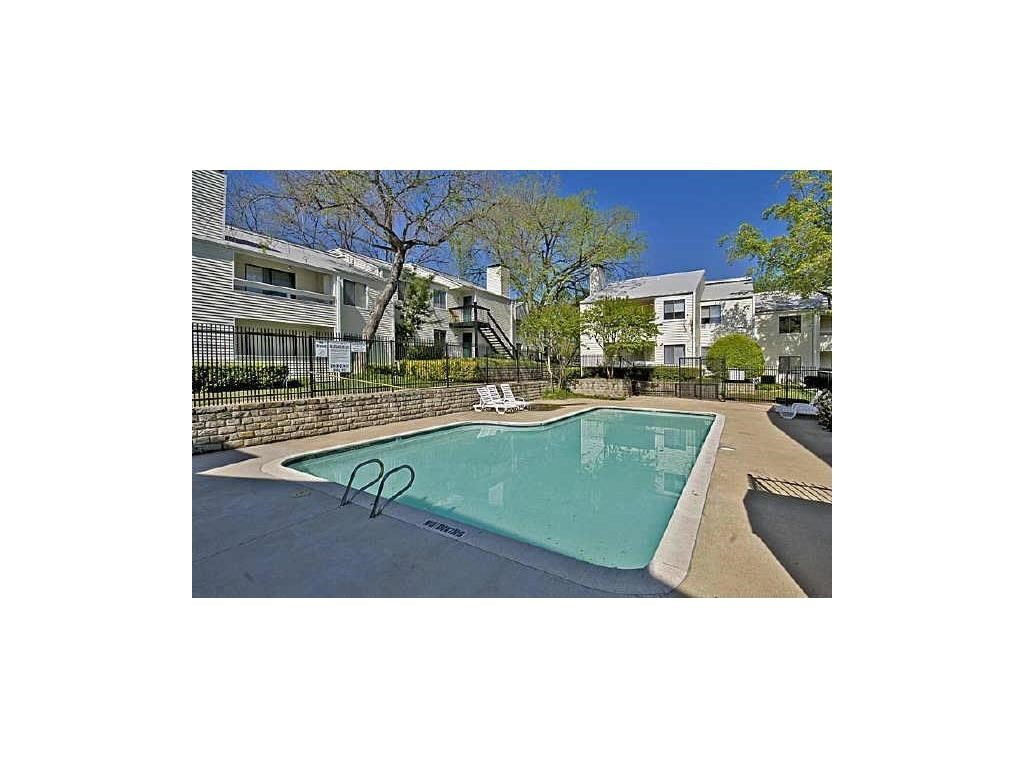 Leased | 7431 Holly Hill  Drive #216D Dallas, TX 75231 0