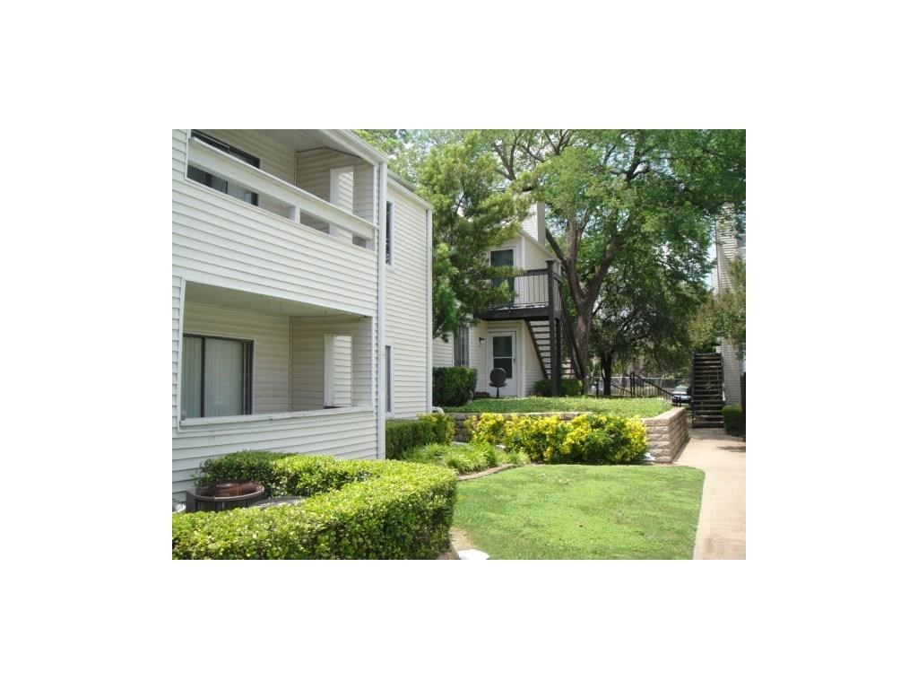 Leased | 7431 Holly Hill  Drive #216D Dallas, TX 75231 1