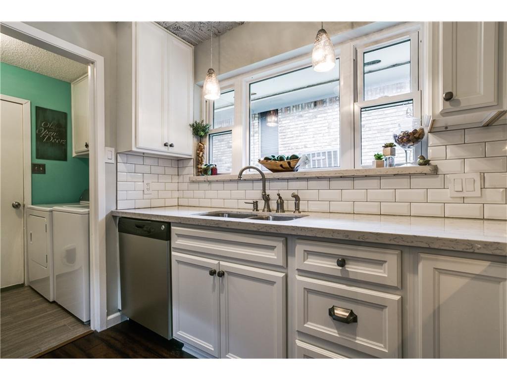 Sold Property | 2125 Twin Elms Drive Arlington, Texas 76012 12