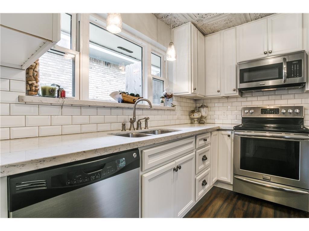 Sold Property | 2125 Twin Elms Drive Arlington, Texas 76012 13