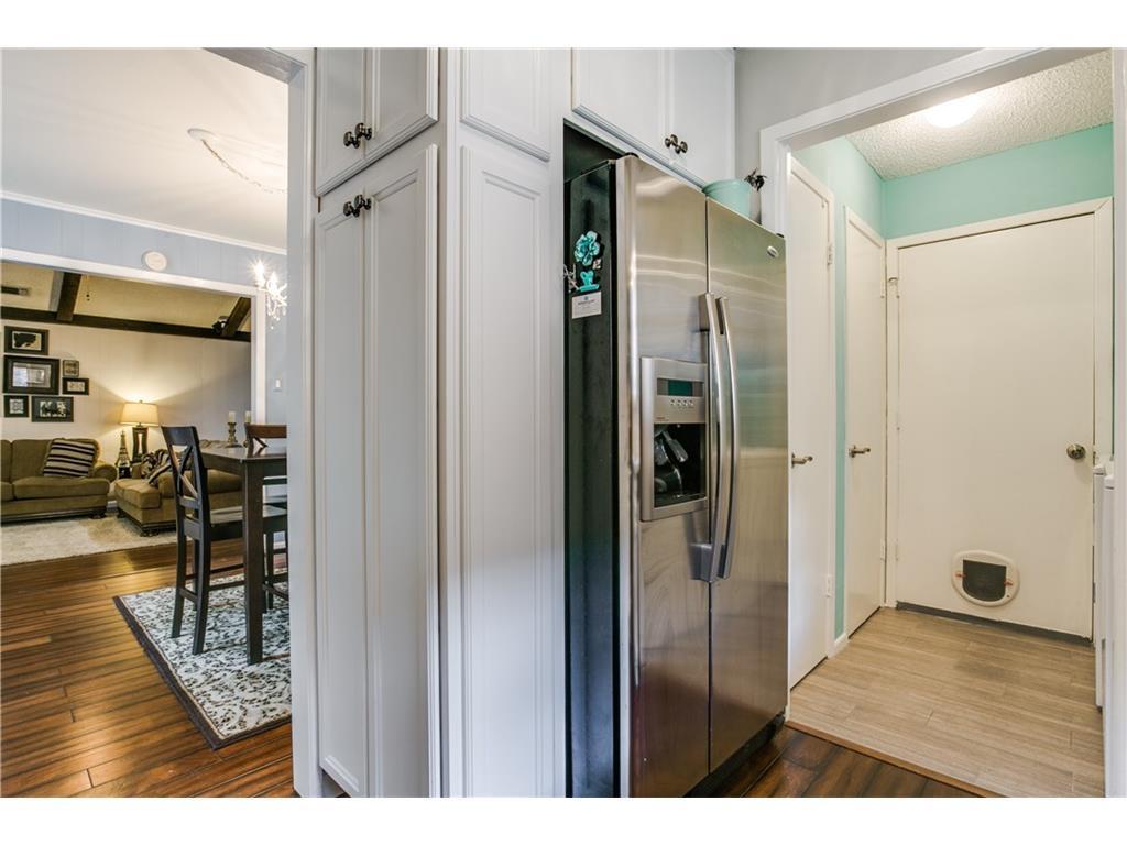 Sold Property | 2125 Twin Elms Drive Arlington, Texas 76012 14