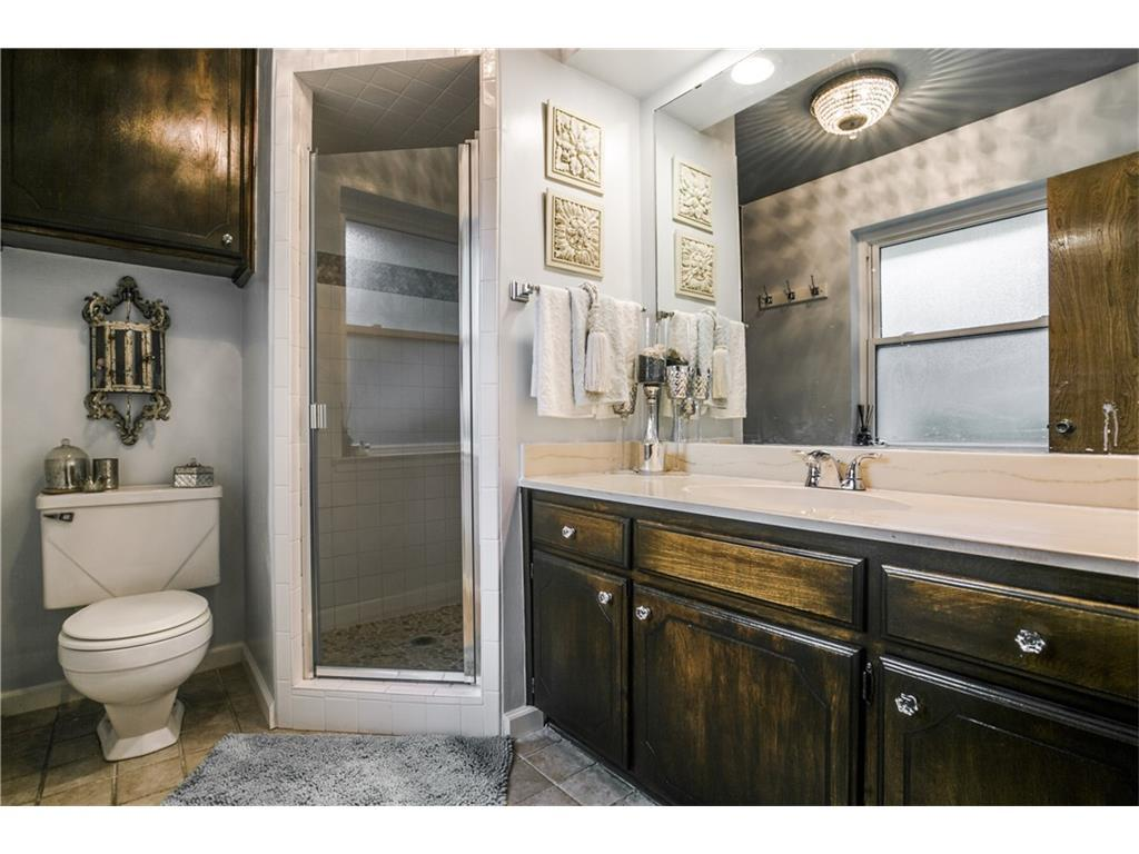 Sold Property | 2125 Twin Elms Drive Arlington, Texas 76012 17