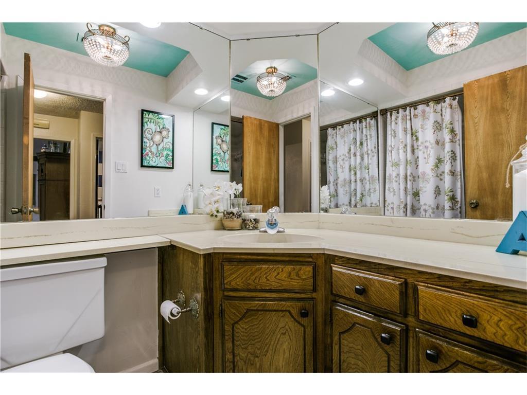 Sold Property | 2125 Twin Elms Drive Arlington, Texas 76012 18