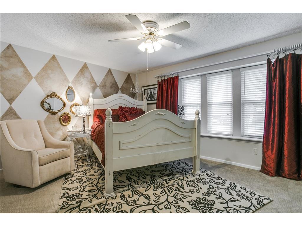 Sold Property | 2125 Twin Elms Drive Arlington, Texas 76012 19