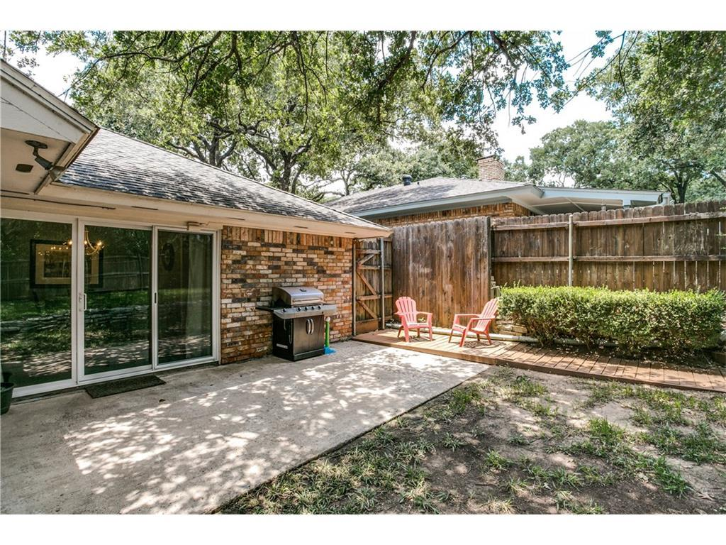 Sold Property | 2125 Twin Elms Drive Arlington, Texas 76012 23