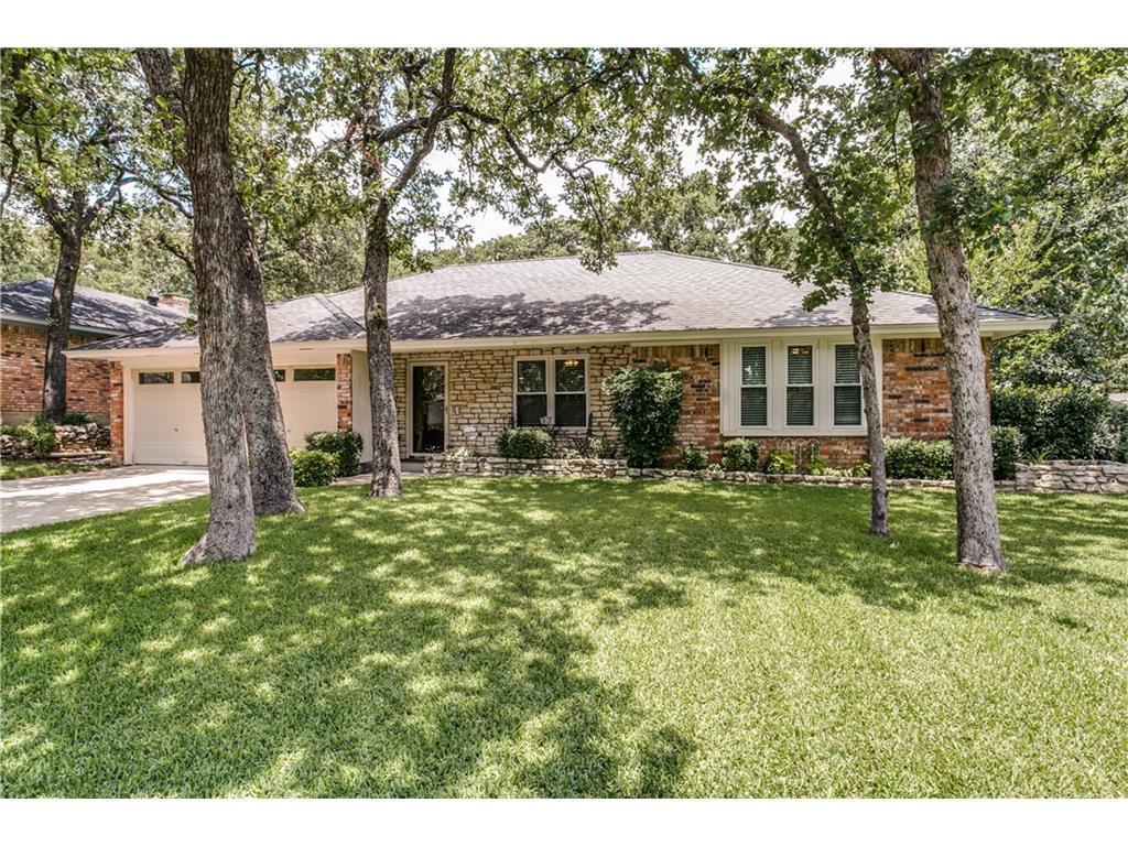Sold Property | 2125 Twin Elms Drive Arlington, Texas 76012 3
