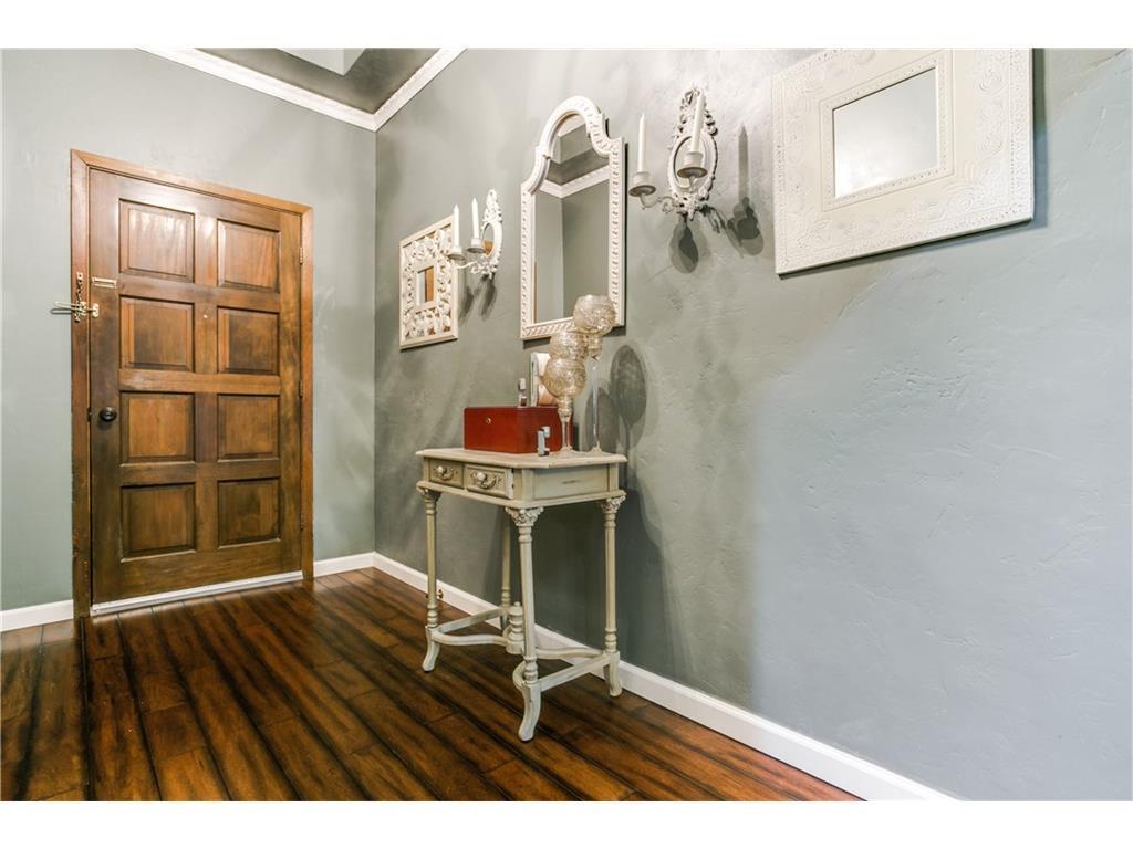 Sold Property | 2125 Twin Elms Drive Arlington, Texas 76012 4