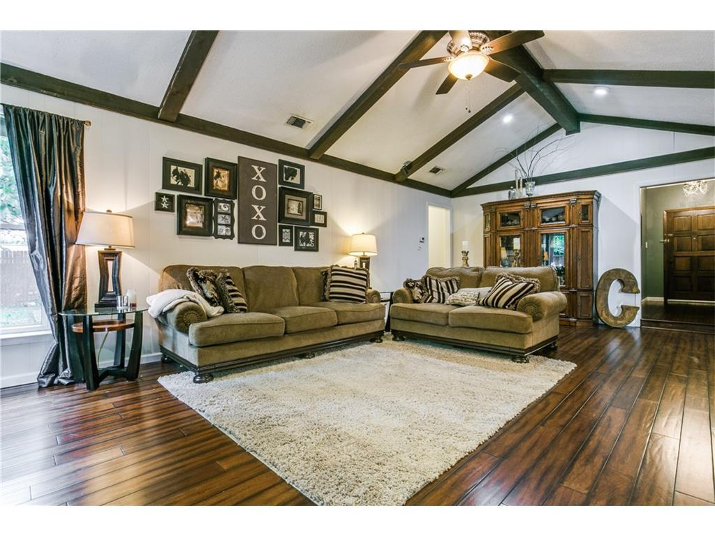 Sold Property | 2125 Twin Elms Drive Arlington, Texas 76012 7