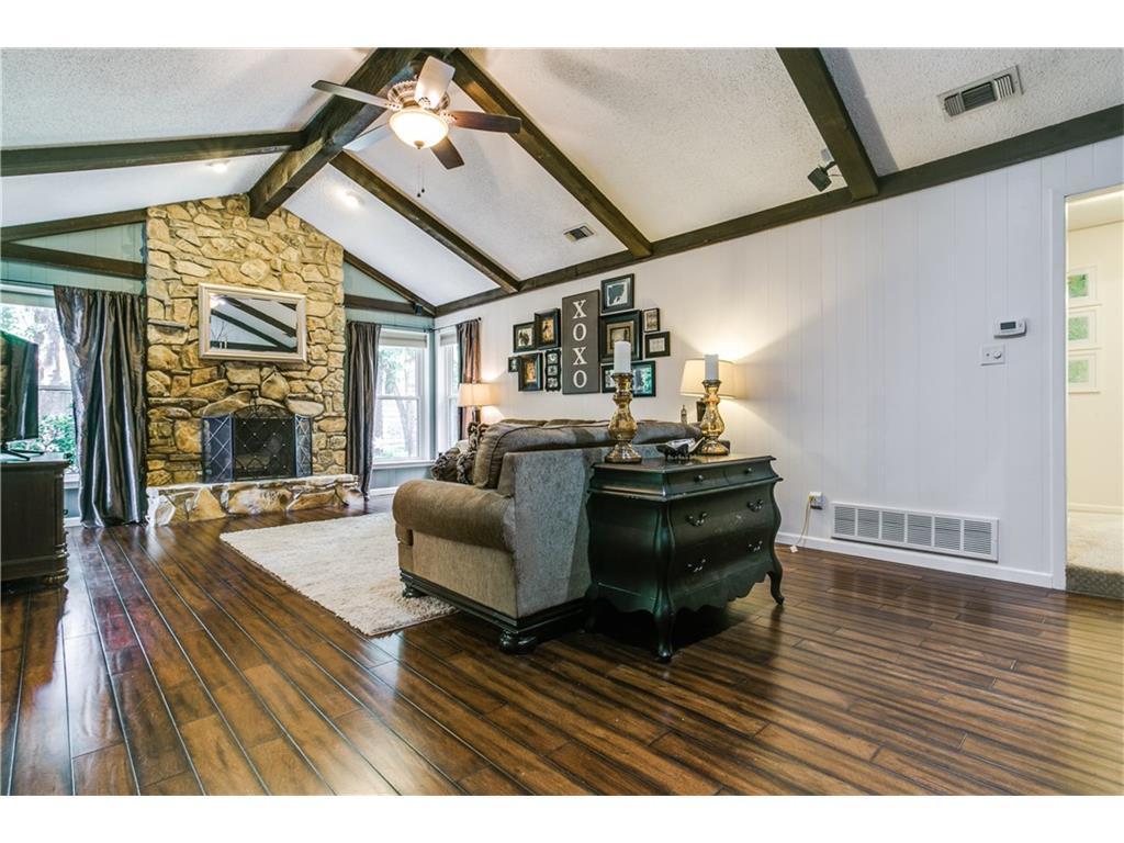 Sold Property | 2125 Twin Elms Drive Arlington, Texas 76012 8