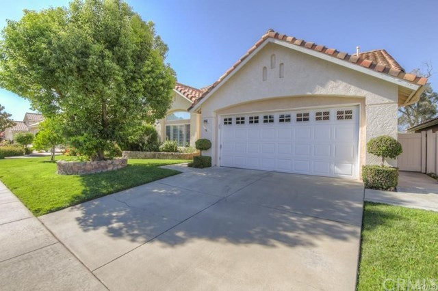 Closed | 5211 Mission Hills Drive Banning, CA 92220 6