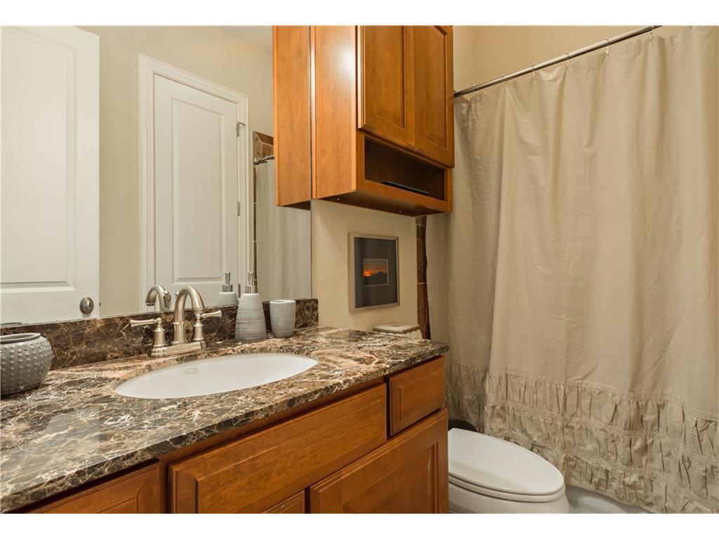 Sold Property | 2616 N Henderson  Avenue Dallas, TX 75206 14