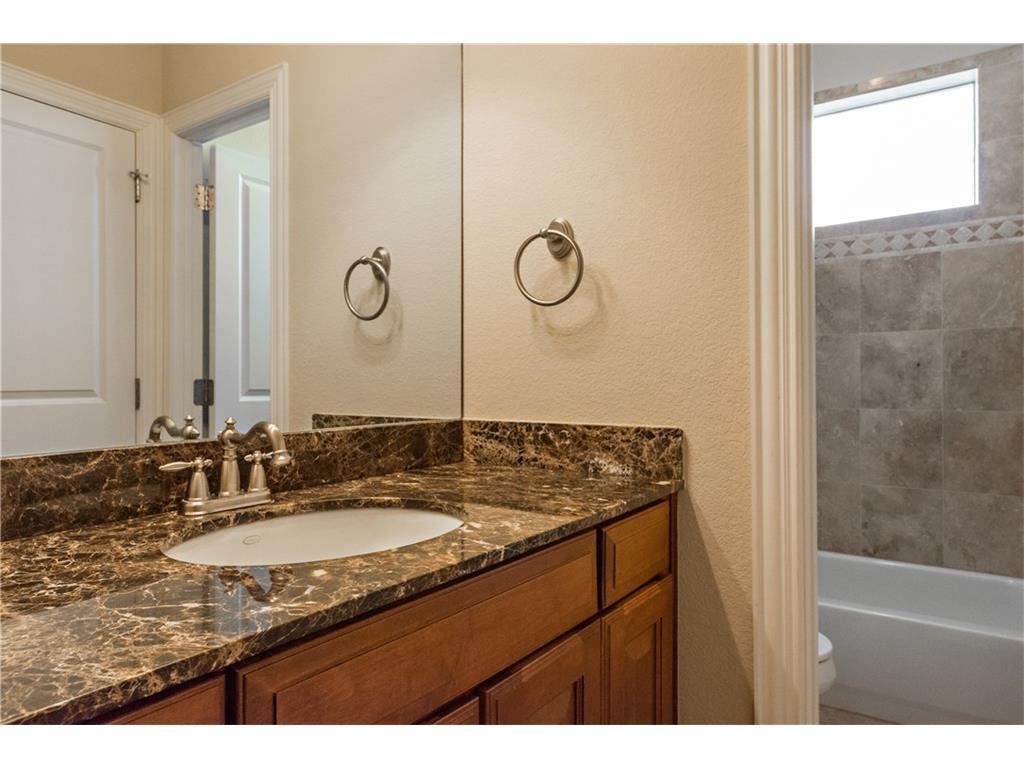 Sold Property | 2616 N Henderson  Avenue Dallas, TX 75206 17